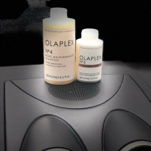 COPY - COPY - COPY - Olaplex Bonding Shampoo 8.5 …
